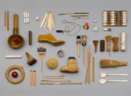 No Name Design | Triennale Design Museum | Milano