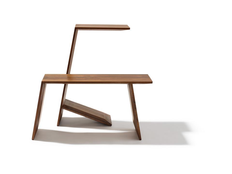 Tavolino sidekick | Design Stefan Radinger
