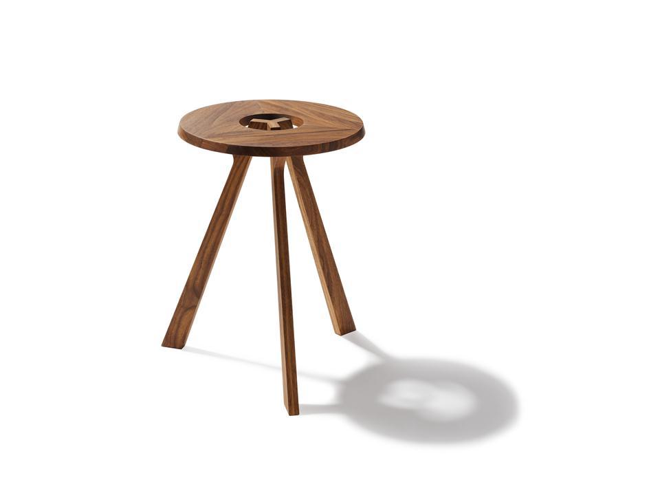Tavolino treeO | Design S. Desch / J. Strobel / S. Radinger