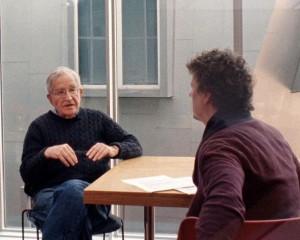 Noam Chomsky_791