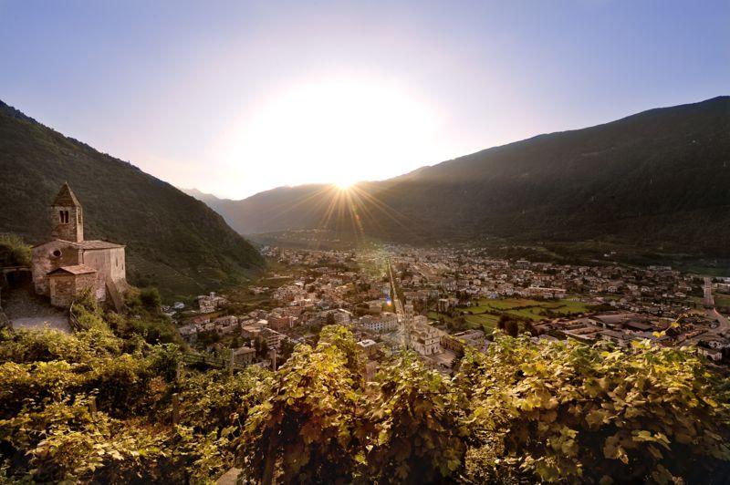 Panoramica Tirano_800