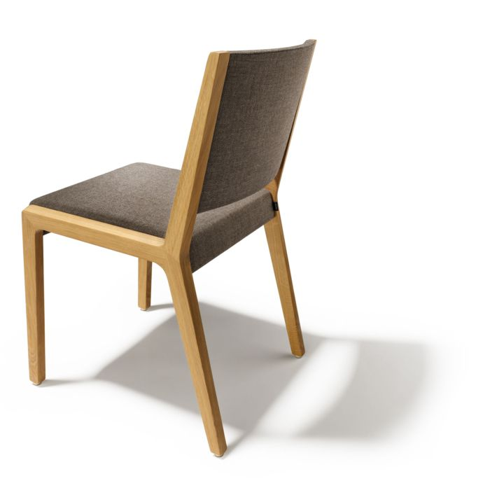 la zona pranzo secondo team 7 skart magazine. Black Bedroom Furniture Sets. Home Design Ideas