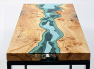 Greg Klassen | River Furniture