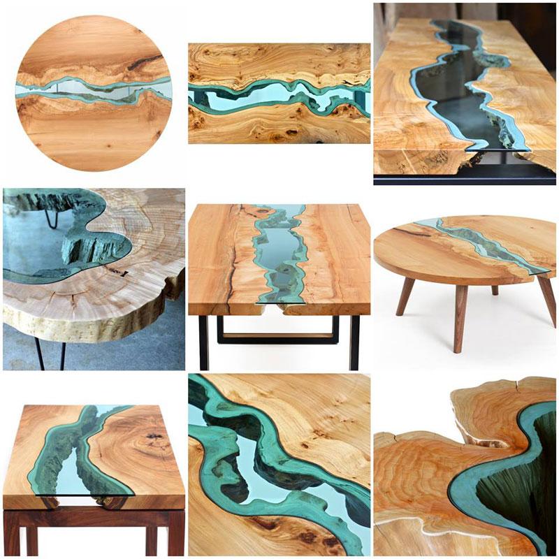 greg klassen river furniture skart magazine. Black Bedroom Furniture Sets. Home Design Ideas
