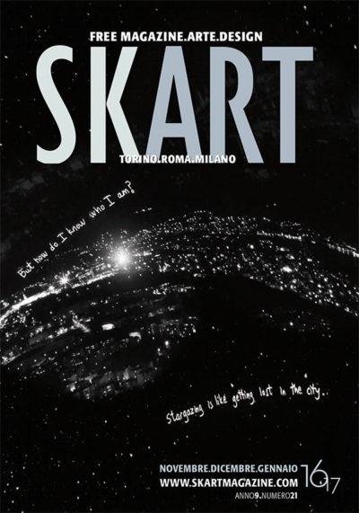 cover-skart-novembre-2016-web