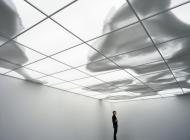 Torino Young & Contemporary: la Compagnia di San Paolo e l'Arte Contemporanea