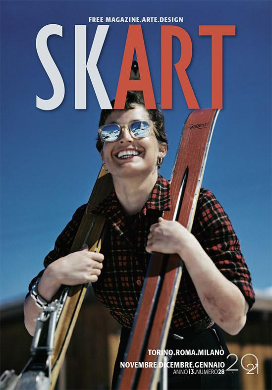skart_magazine_novembre_2020_web